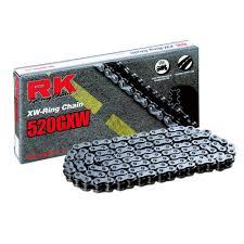 RK GXW520-0