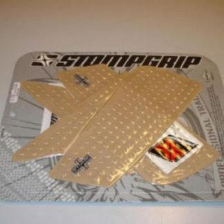 Stompgrips 848,1098,1198-0