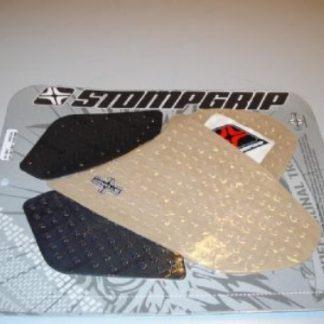 Stompgrip CBR1000 08-09-0