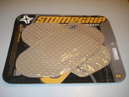 Stompgrip CBR600 03-06-0