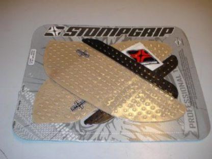 Stompgrip CBR600 07-09-0