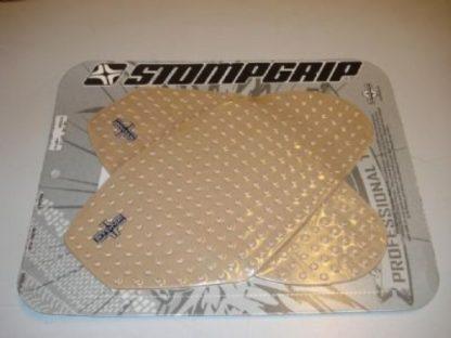 Stompgrip VTR SP1-SP2-0