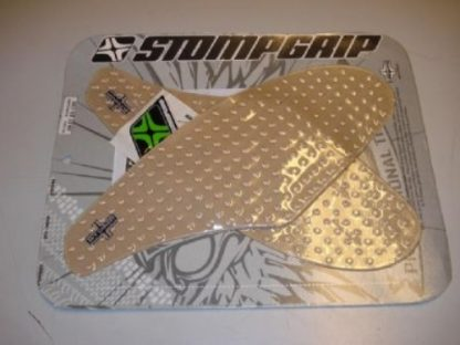 Stompgrip ZX10R 04-07-0