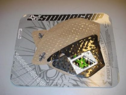 Stompgrip ZX10R 08-09-0