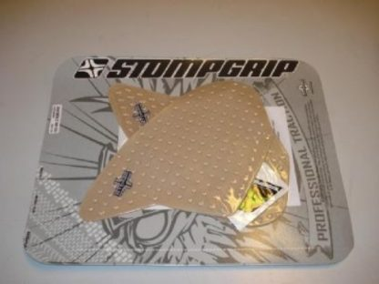 Stompgrip ZX6R 05-06-0