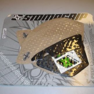 Stompgrips ZX6R 09--0