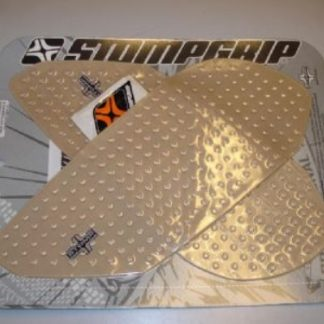 Stompgrip 675-0