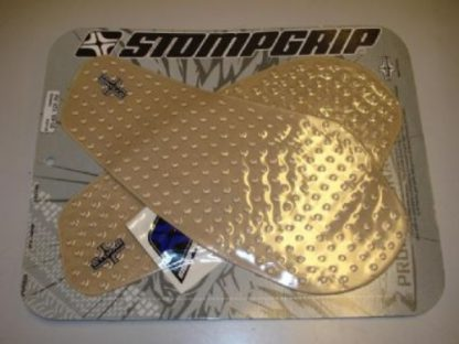Stompgrip R6 03-05-0