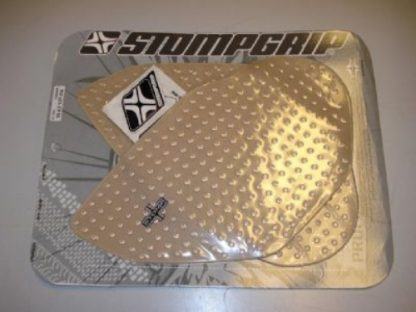 Stompgrip R6 99-02-0