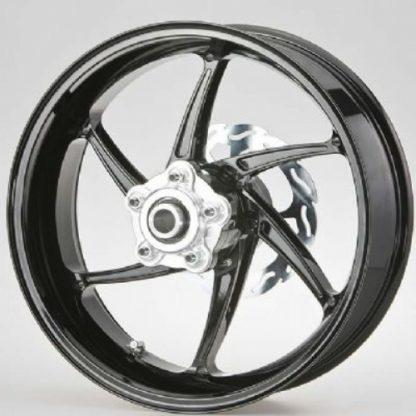 PVM 6 eiker - bakhjul-0