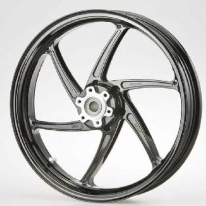 PVM 6 eiker - framhjul-0