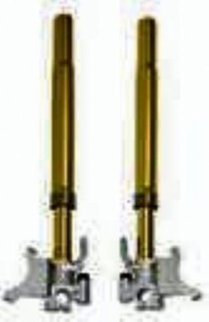 Øhlins SBK framgaffel-0
