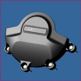 Honda CBR1000 08- GB Genratordeksel-0