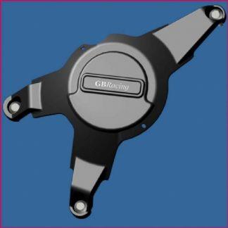 Honda CBR1000 08- GB Clutch deksel-0