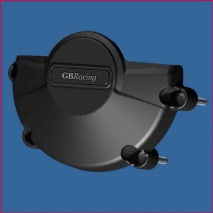 Honda CBR600 07-10 GB Generatordeksel-0