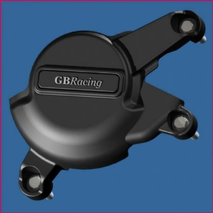 Honda CBR600 07-10 GB tenningsdeksel-0
