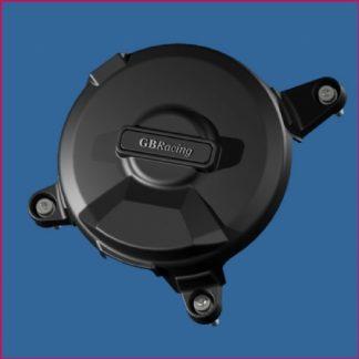 KTM RC8- GB Generator deksel-0