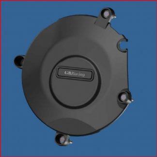 GSXR1000 K5-K8 GB Clutch deksel-0