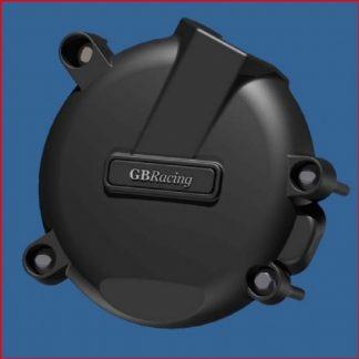 GSXR1000 K5-K8 GB Genratordeksel-0