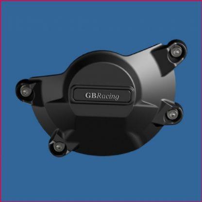 GSXR1000 K9- GB Genratordeksel-0