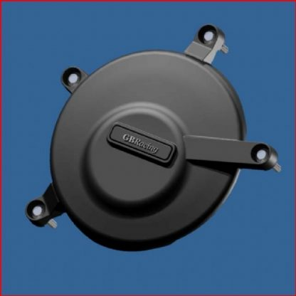 GSXR600-750 K6-K10 GB Clutch beskyttelse-0