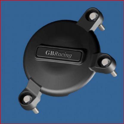 GSXR600-750 K6-K10 GB startmotor beskyttelse-0