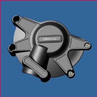 R1 09-10 GB Clutch deksel-0