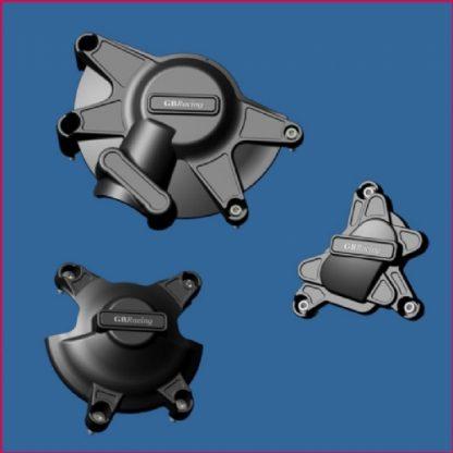 R1 09-10 GB motorbeskyttelse sett-0