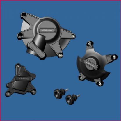 R1 09-10 GB pakke motorskydd och bobbins-0