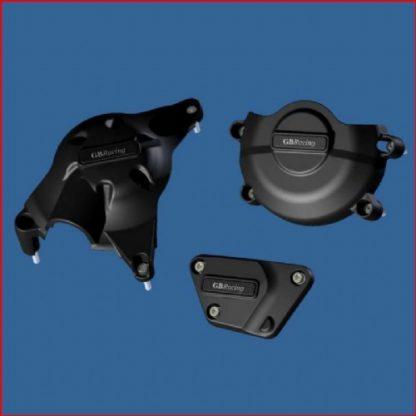 R6 06-10 GB motorbeskyttelse sett-0