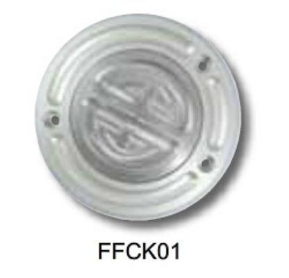 Kawasaki tanklokk-0