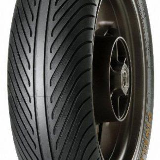 Pirelli Diablo regn-0