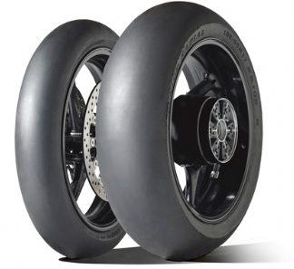 GP Racer slicks-0