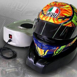 Capit Dry Helmet-0