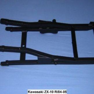 Bakramme til ZX10R 04-05-0