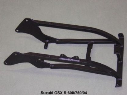 Bakramme til GSXR600/750 2004-0