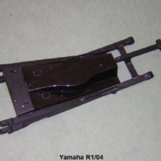 Bakramme til R1 04-06 med batteriboks-0