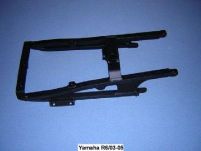 Bakramme til R6 2003-2005-0