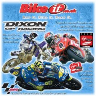Bike-it katalogen-0