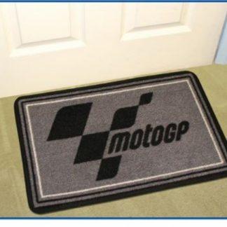 MotoGP dørmatte-0