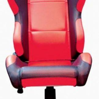 Honda stol-0