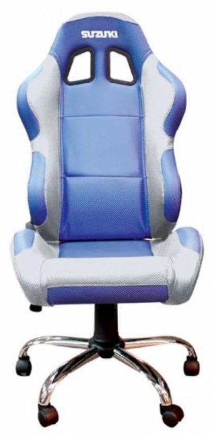 Suzuki stol-0