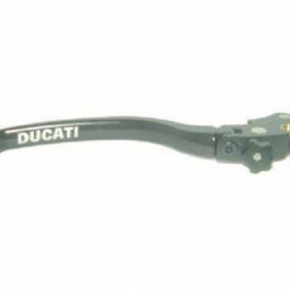 Ducati brems hendel-0