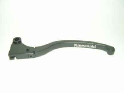 Kawasaki clutch hendel-0