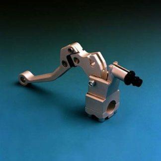 ISR clutch kontroll for vaier-0
