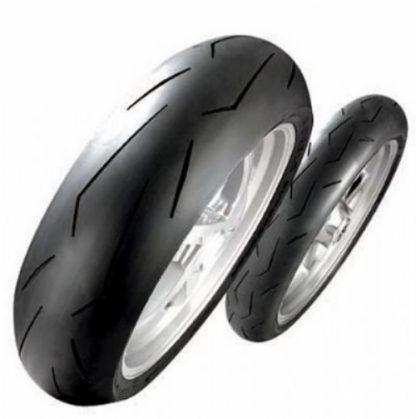 Pirelli Diablo Super Corsa-0