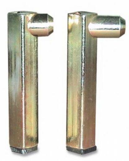 FS-10 Framstøtte bolter-0