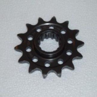 Framdrev Ducati 748, 916, 996, 998-0
