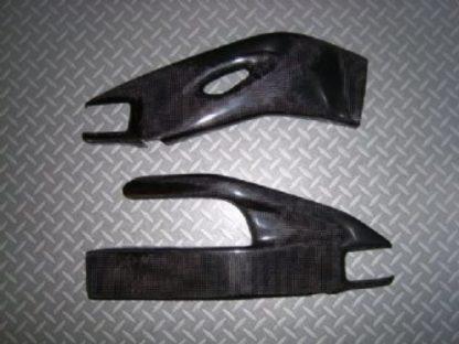 CBR1000 08-09 Sving deksel/beskyttelse-0