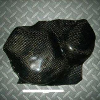 CBR600 Gir deksel-0